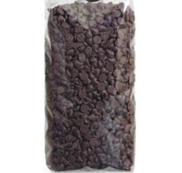 Gotas Chocolate 6 Kg